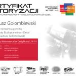 L14-14Golombiewski-ArkadiuszGolombiewski