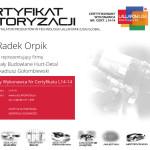 L14-14Golombiewski-RadekOrpik
